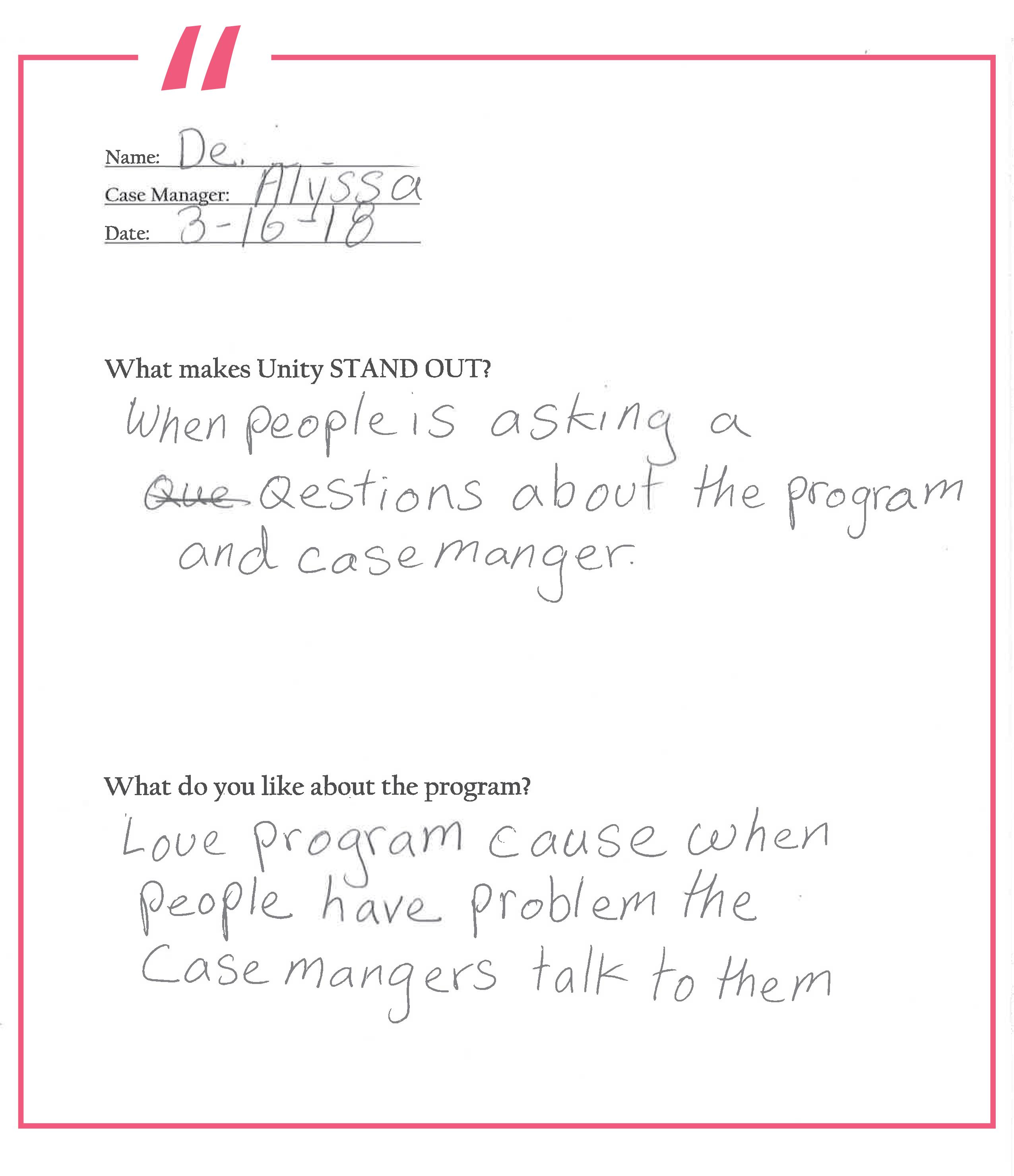 testimonial page 2